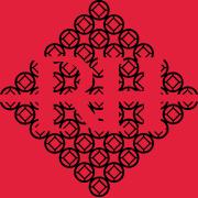 Rote Karte Berlin Mitte.Rote Harfe Das Original